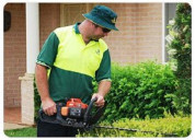 Find jims mowing perth