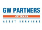 Commercial real estate in austin - gw partners