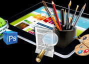 Best website design and development company in usa