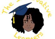 Virtual tutors atlanta