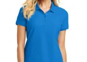 Polo shirts wholesale | cheap polo t shirts