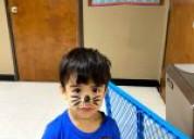 Best childcare in lewisville, tx