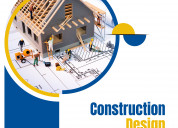 Top architecture firms usa transforming