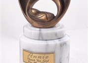 Buy infant urn to keep memories of your loved one