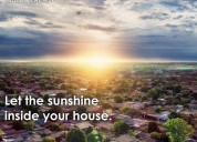 Save up to 80% electricity bills in usa