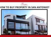 Reyes signature properties