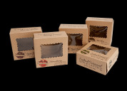 Get custom kraft boxes at wholesale