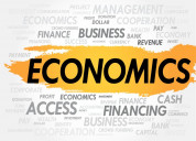 Ib economics commentary ia tuition tutor