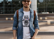 Buy amazing t shirts for men online india