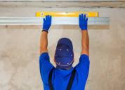 Why garage door installation is important ?