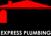 Free estimates for plumbing issues from plumber ca