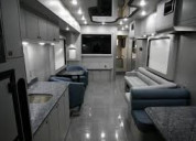 Plan your best rv deal at superdeals rv inc