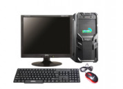 Where can i sell my used computer part near me?