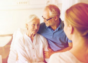 Best assisted living services in winston-salem