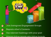 How to buy 5000 followers on instagram?