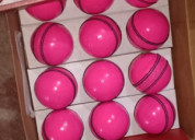 Buy online professional cricket ball in usa, uk an