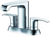 Buy kitchen sink in jacksonville at best price