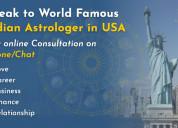Best astrologers in california