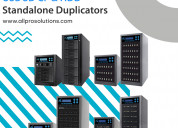 Usb series standalone usb duplicators manufacturer