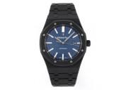 Buy replica audemars  piguet watches