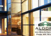 Aia continuing education free courses