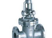Stainless steel gate valve manufacturer