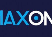 Re/max commercial relocation & 1031 exchange servi