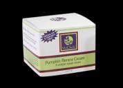 Get printed custom cream boxes