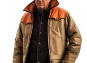Yellowstone john dutton jacket vest $84 to $95