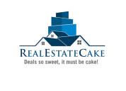 Pre-foreclosures deals in jacksonville fl