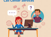 Htbcloud - hosted voip medical call center service