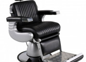Buy the best barber chair for your barber salon