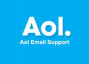 Aol customer $support 1-806-464-3679 | @aol toll f