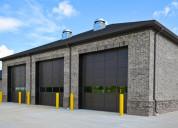 Choosing the best garage door company for repairs