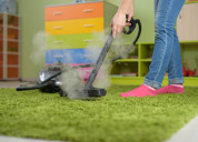 Get the quality of carpet cleaning services!!