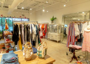 Womens clothing stores   the funky zebras boutique