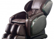 Best cheap massage chairs for sell
