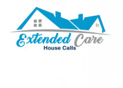 Family care physicians louisville ky