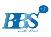 Medical billing services company california, usa