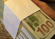 Quick documents and bank notes for sale