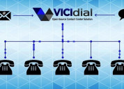 Call center solutions of ac infosoft benefit its w