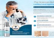 Letilleul skin uk | letilleul serum uk