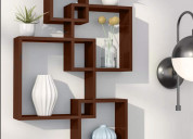 Home decor online - buy home decoration items