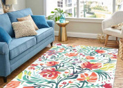 Rugknots: shop 5000+ area rugs- rugknots