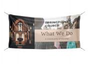 Best church banners - eazay