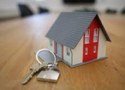 How to choose the best real estate agent?