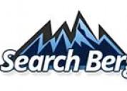 Blog writers - search berg