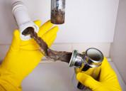 24 emergency plumbing repair near colorado springs
