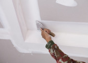 House painting professionals in miami