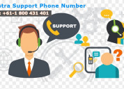 Telstra support phone number